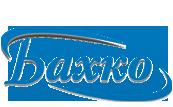 bahko.ru